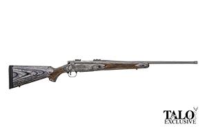 Patriot Bolt Action Rifle TALO Edition 28114