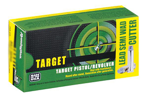 28559 Target RTG45C