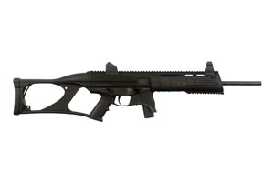 3-90161CTG2 Carbine CT9 G2
