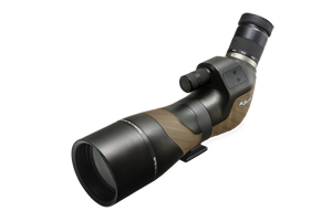 Burris  Spotter Signature HD 20-60x85MM - Click to see Larger Image