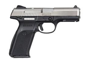 3472 SR40 Model KSR40-10L