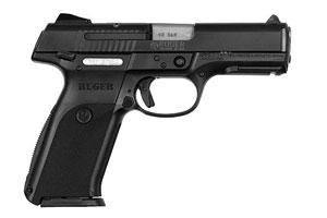 3473 SR40 Model BSR40-10L