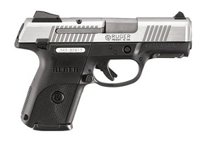 3478 SR40C Compact Model KSR40C-9-L