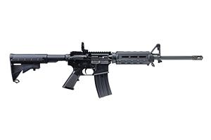 FN 15 MLOK Carbine 36-100618