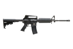 36001 FN 15 Carbine