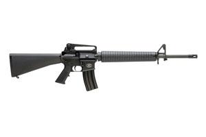36082 FN 15 Rifle