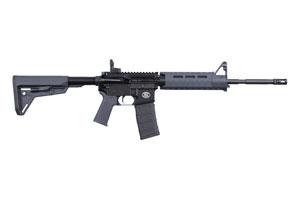 36304 FN 15 MOE-SGL Carbine