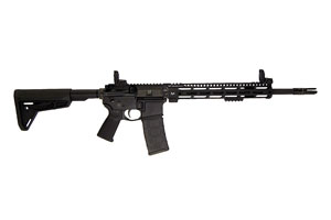 36312 FN 15 Tactical Carbine