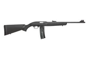 37073 702 Plinkster Autoloading Rifle