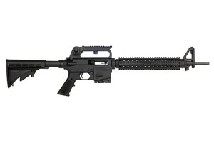 37202 715T Tactical Autoloading Rifle