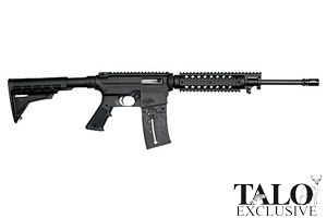 37227 715T Tactical Optics Ready TALO Edition