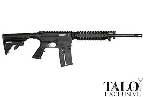 37229 715T Tactical Optics Ready TALO Edition