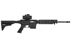 37231 715T Flat Top Tactical Autoloading Rifle
