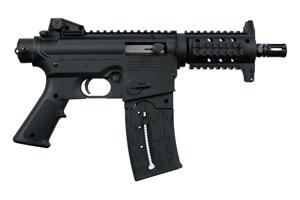 37235 715P FlatTop Autoloading Pistol