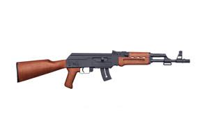 37254 Blaze 47 Autoloading AK Style Rifle