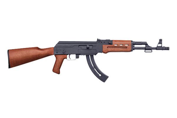 Blaze 47 Autoloading AK Style Rifle 37255