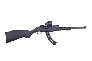 Blaze Autoloading Rifle W/Dead Ringer Sight 37316