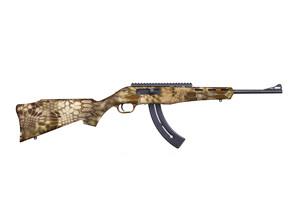37319 Blaze Autoloading Rifle