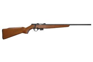 38180 817 Bolt Action Rimfire Rifle