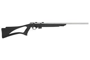 38183 817 Bolt Action Rimfire Rifle