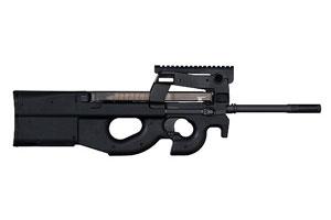 3848950460 FN PS90 Standard