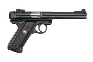 40101 Mark IV Target