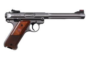40118 Mark IV Hunter