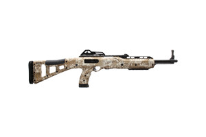 Carbine TS (Target Stock) 4095TSDD