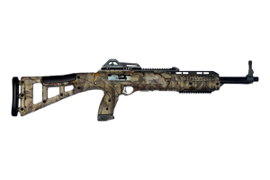 4095TSWC Carbine TS (Target Stock)