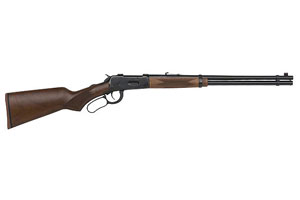 41021 Model 464 Lever Action Rifle