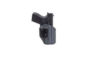 Blackhawk  Standard ARC IWB Glock 43 Holster - Click to see Larger Image