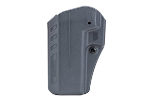 Blackhawk  Standard ARC IWB Sig Sauer P365 Holster - Click to see Larger Image