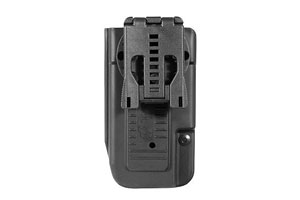 44854 Blade Tech Tek-Lok Holster, Right Hand