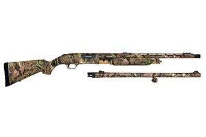 45218 Model 535 ATS Turkey / Deer Combo LPA Trigger