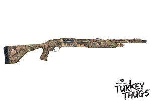 45229 535ATS (All Terrain Shotgun) Turkey THUG