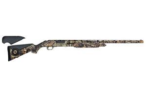 45232 535ATS (All Terrain Shotgun) Waterfowl