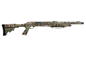 45238 535ATS (All Terrain Shotgun) Tactical Turkey
