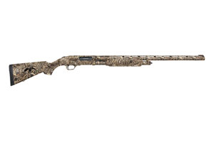 45241 535ATS (All Terrain) Waterfowl Duck Commander