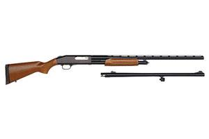 45310-MOS Model 535 ATS Field / Deer Combo