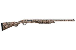 45602 535ATS (All Terrain Shotgun) Waterfowl