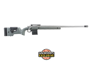 Hawkeye Long Range Target Davidsons Exclusive 47199