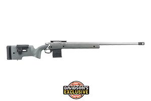 Hawkeye Long Range Target Davidsons Exclusive 47199