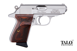 SEARCH our website, FIND your gun, and BUY it from your
