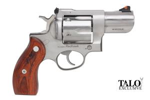 5028 Redhawk Kodiak Backpacker (TALO Edition)