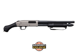 Mossberg Model 590 Shockwave CKSS Davidson's Exclusive 50641