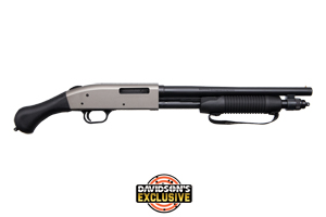 Mossberg Model 590 Shockwave CKSS Davidson's Exclusive 50642