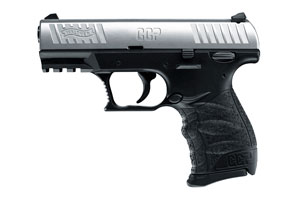 5080301 CCP (Concealed Carry Pistol)