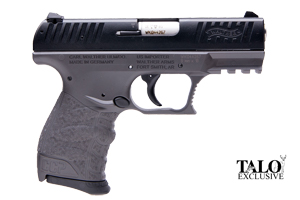 5080305 CCP (Concealed Carry Pistol) TALO Edition