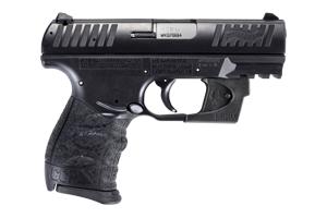 CCP M2 (Concealed Carry Pistol) W/ Laser 5080500VRL