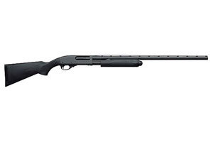 5103 870 Express Super Magnum